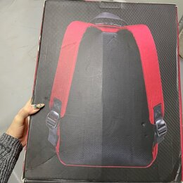 Рюкзаки, ранцы, сумки - Рюкзак Pixel, 0