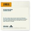 Dunlop 28-44 Performance Series Normal Tension DCV100NS по цене 590₽ - Струны, фото 1