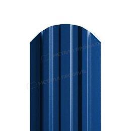 Специалисты - Штакетник металлический мп lаne-O 16,5х99 0,4, 0