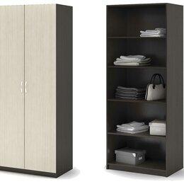 Шкафы, стенки, гарнитуры - Шкаф шк-555 Бася новый, 0