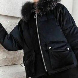 Куртки - Куртка демисезон, 0