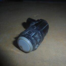 Видеокамеры - Mazda 3 2009 - 2013 год (BL) Датчик парковки, 0