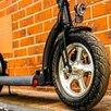 Электросамокат по цене 33900₽ - Велосипеды, фото 1