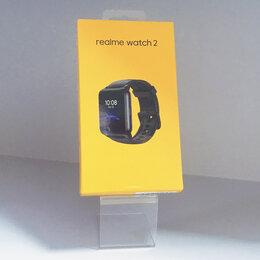 Аксессуары - Realme watch 2, 0