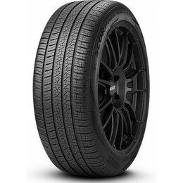 Шины, диски и комплектующие - 275/50 R20 Pirelli Scorpion Zero all season Германия, 0