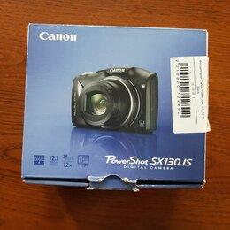 Фотоаппараты - Цифровой фотоаппарат Canon, 0