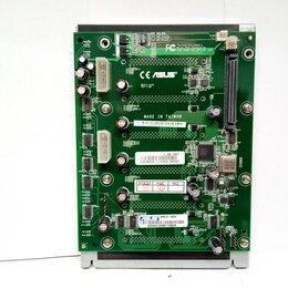 Прочие комплектующие - Плата SCSI Asus BP6LS-AS35, 0