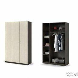 Шкафы, стенки, гарнитуры - Бася шкаф 557, 0