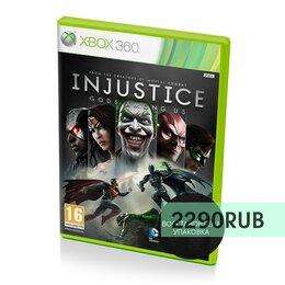 Игры для приставок и ПК - Игры для Xbox360 + обмен, 0