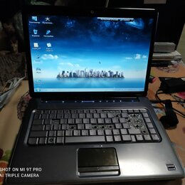 Ноутбуки - Hp Pavilion dv5, 0