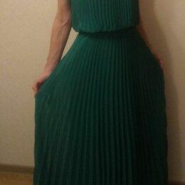 Платья - Новое платье Bebe , 0