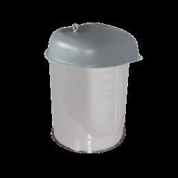 Фильтры для воды и комплектующие - Фильтр для силоса с виброочисткой, 0