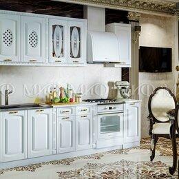 Кухонные гарнитуры - Кухня Ксюша 2.0, 0