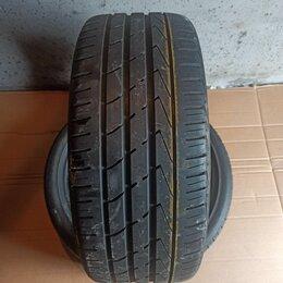 Шины, диски и комплектующие - Летняя шина Hankook Ventus S1 Evo2 215/40 R18 89Y, 0