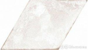 Керамогранит Mud Diamond Old White 13.9x23.95 по цене 4816₽ - Плитка из керамогранита, фото 0