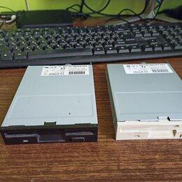 Оптические приводы - Флоппи дисковод FDD alps DF354H (121F)-(090F) , 0