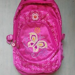 Рюкзаки, ранцы, сумки - Рюкзак детский для девочки , 0