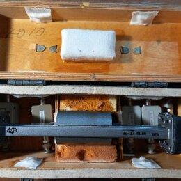 Аксессуары и запчасти - Вентиль волноводный Э6-44, 0