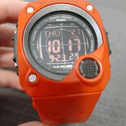 Наручные часы - Часы Casio G-Shock G-8000-4V оригинал, 0