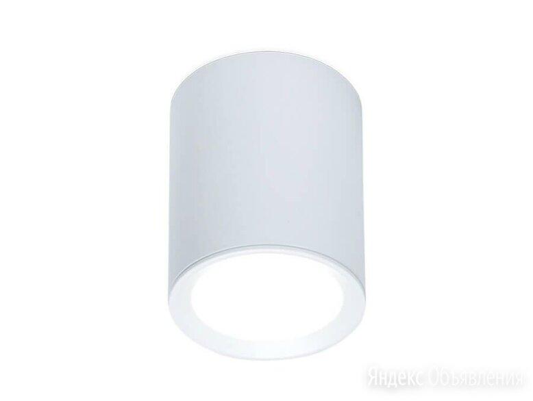 Потолочный светильник Ambrella light Techno Spot TN215 по цене 580₽ - Споты и трек-системы, фото 0