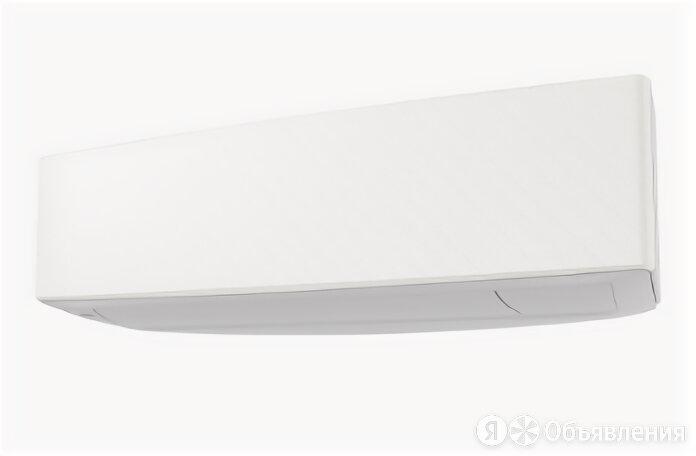 Сплит-система GENERAL ASHG07KETA Designer по цене 58700₽ - Кондиционеры, фото 0