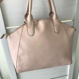 Сумки - Женская сумка в хорошем состоянии , 0