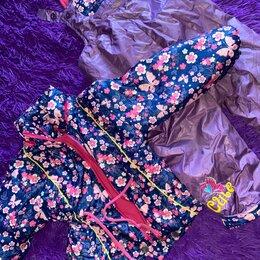 Комплекты верхней одежды - Костюм двойка детский, 0