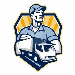 Слесари - Автослесарь в грузовой автосервис, 0
