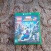 Игры на Xbox One в Иркутской Области (цены в описании) по цене 4599₽ - Игры для приставок и ПК, фото 10