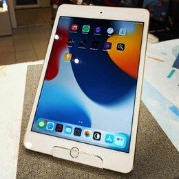 Планшеты - Планшет Apple Ipad Mini 4 Wi-Fi 2/128gb LL/A, 0