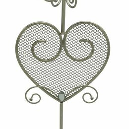 Подставки и держатели - Подставка для украшений JARDIN D'ETE 22*10*10 см. а, 0
