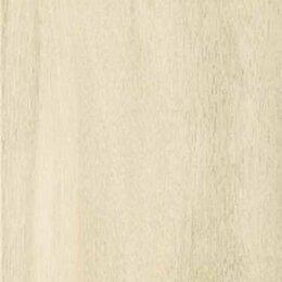 Плитка ПВХ - Керамическая плитка Paradyz Плитка настенная Paradyz Tembre Brown (упаковка 1..., 0
