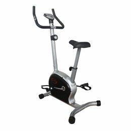 Велотренажеры - Велотренажер SportElite SE-5031, 0