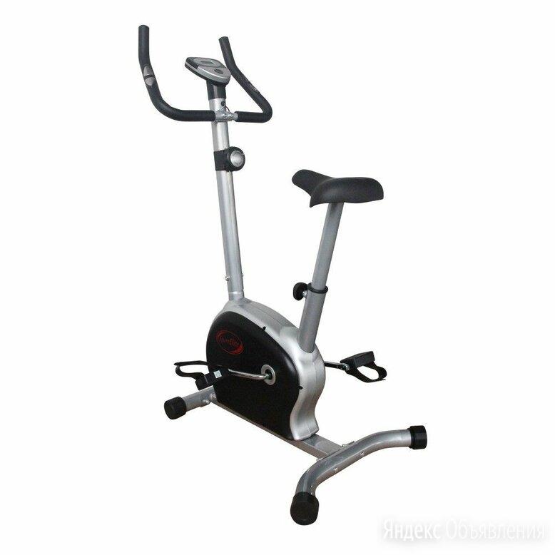 Велотренажер SportElite SE-5031 по цене 13990₽ - Велотренажеры, фото 0