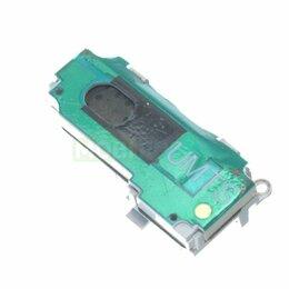 Прочие запасные части - Динамик (Buzzer) для Sony Ericsson K790i / K800i…, 0