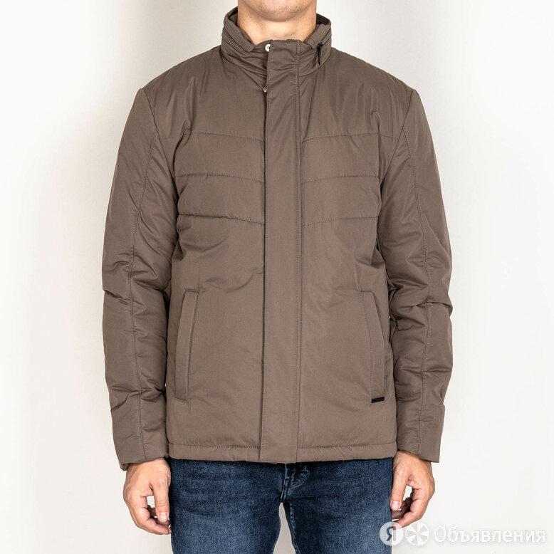 Climber Куртка CLIMBER Original размер XXL XXL NEW по цене 17650₽ - Куртки, фото 0