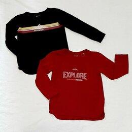 Комплекты - Детская одежда пакет р.110-116, 0