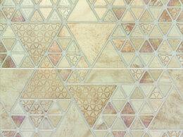 Керамическая плитка - Керамическая плитка Porcelanite Dos Панно Porcelanite Dos Composition 8200 Cr..., 0