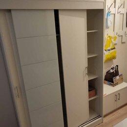 Шкафы, стенки, гарнитуры - Шкаф купе 1500*2000, 0