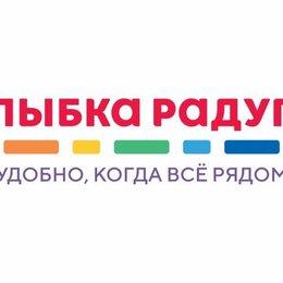 Продавцы и кассиры - Продавец-кассир ТЦ Планета, 0