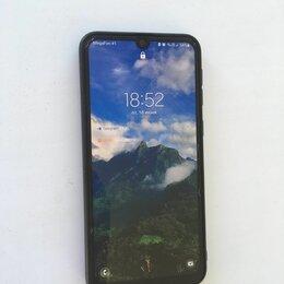 Мобильные телефоны - Samsung m31, 0