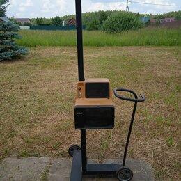 Спецтехника и навесное оборудование - прибор для регулировки фар, 0