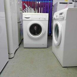 Стиральные машины - Машина стиральная bosch wlx 20163 oe, 0