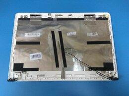 Корпуса - Крышка матрицы для ноутбука Asus X401A, 0