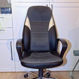 Компьютерные кресла - Компьютерное кресло Tetchair inter, 0