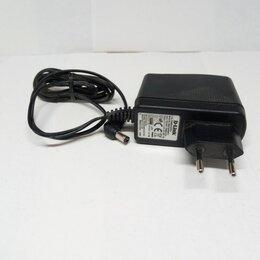 Блоки питания - Блок питания 5V/2A (D-Link AMS30502000 FV), 0