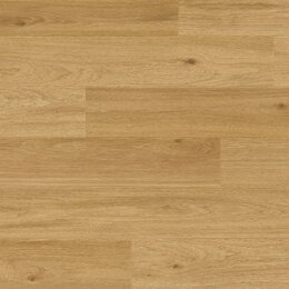 Ламинат - Ламинат Balterio Restretto 61085 Дуб Пустынный, 0