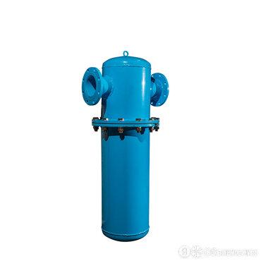 Магистрльные фильтры 015(Q,P,S) сжатого воздуха по цене 3000₽ - Оборудование для аквариумов и террариумов, фото 0