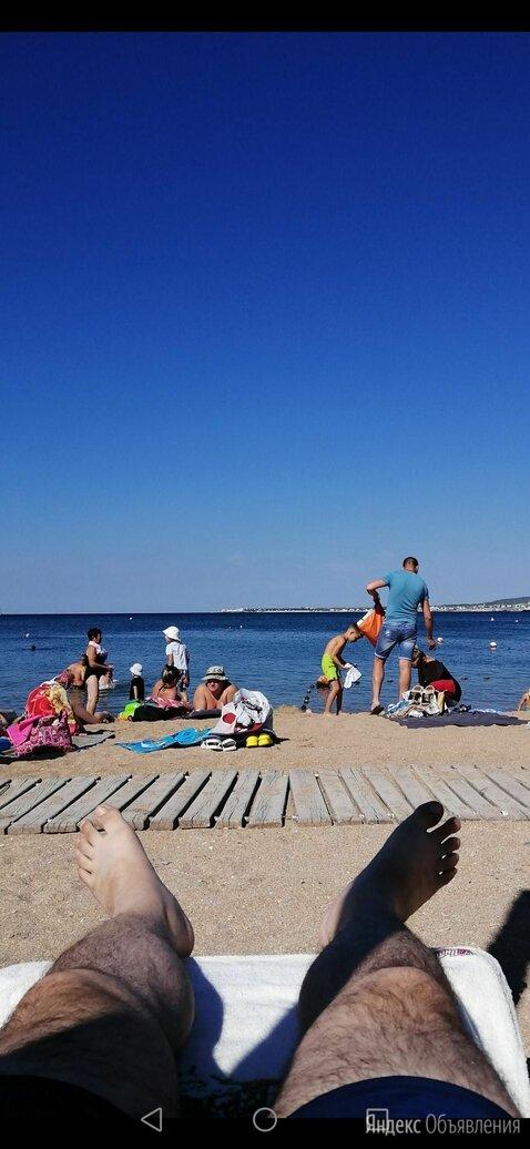 Поездки на море 7 Мест. Геленджик. Кабардинка. Анапа........  по цене 1500₽ - Экскурсии и туристические услуги, фото 0