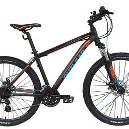 Велосипеды - Горный (mtb) велосипед outleap riot elite , 0